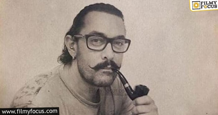 Indian Actors Who Quit Smoking And Stood As An Example For Many (10)
