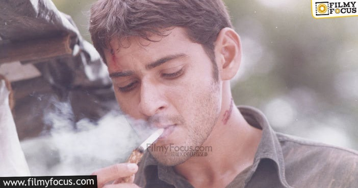 Indian Actors Who Quit Smoking And Stood As An Example For Many (2)