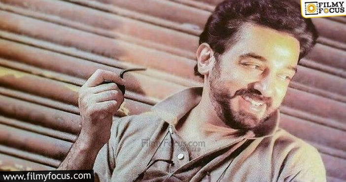Indian Actors Who Quit Smoking And Stood As An Example For Many (3)