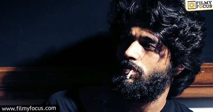 Indian Actors Who Quit Smoking And Stood As An Example For Many (4)