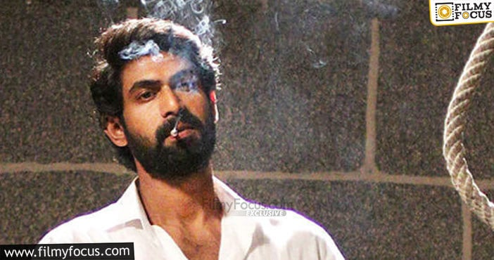 Indian Actors Who Quit Smoking And Stood As An Example For Many (5)