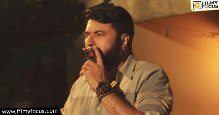 Indian Actors Who Quit Smoking And Stood As An Example For Many (6)