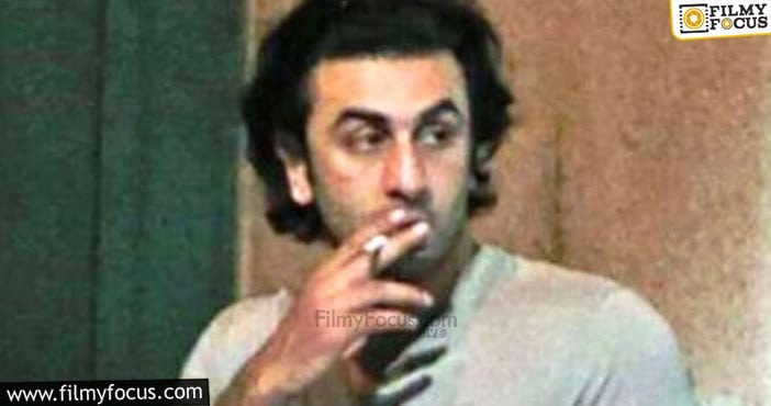Indian Actors Who Quit Smoking And Stood As An Example For Many (8)