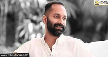 Inside Story Fahad Faisal Disturbs Sukumar's Plans