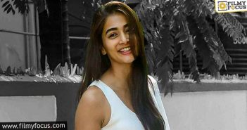 Pooja Hegde Taking Home Huge Remuneration