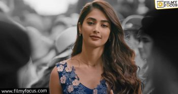 Pooja Hegde Turns Hassle For Radhe Shyam; Deets Inside