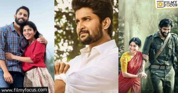 Tollywood To Face The Heat Of Corona Second Wave Yet Another Film's Release Postponed
