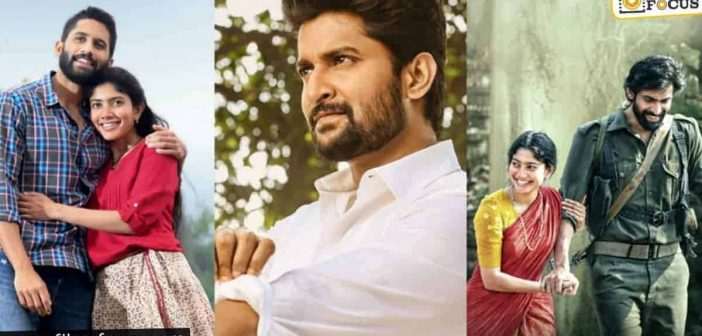 Tollywood to face the heat of Corona second wave; Yet another film's release postponed?