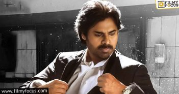 Vakeel Saab Crosses The Lifetime Collections Of Atharintiki Daredi