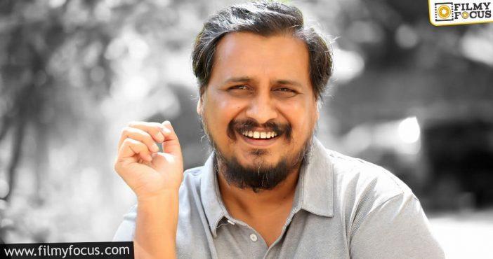 Venu Sriram Receives Huge Compliments From Tollywood Star Directors