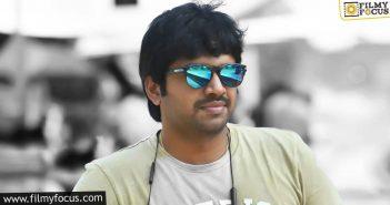 Viral Anil Ravipudi Plans Big With Balakrishna