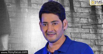 Will Mahesh Team Up With Suriya's Director