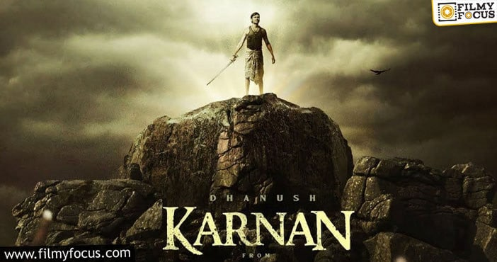 11 Best Movies Of Dhanush