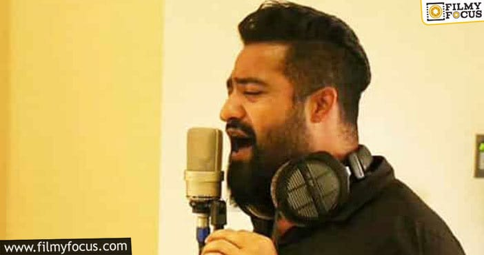 11 Interesting Facts About Ntr