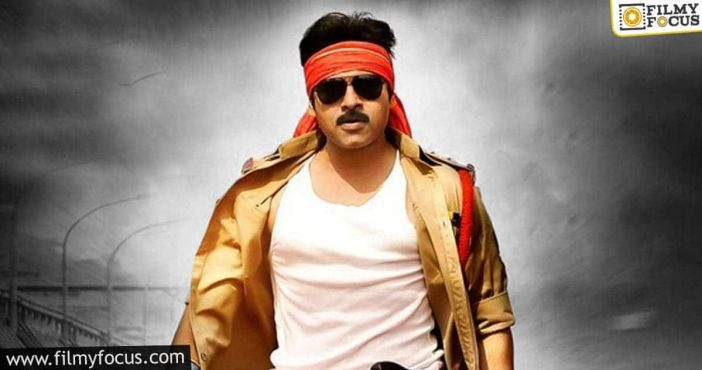 9 Years For Gabbar Singh Here Are Some Unknown Facts