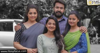 After Tollywood, Drishyam 2 Going To This Industry