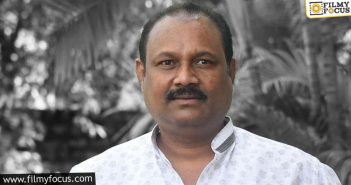 Buzz Bellamkonda Suresh Buys Yet Another Film Rights