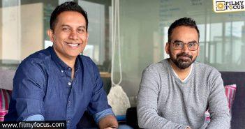 Cinema Bandi Will Be Full Of Honesty And Good Emotions Raj & Dk