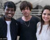 Shah Rukh Khan- Atlee's film to kick-start here