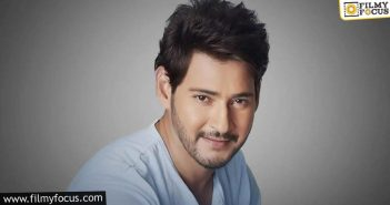 Is The Same Old Formula A Good Idea For Mahesh