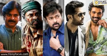 It's A Remake Season For Tollywood