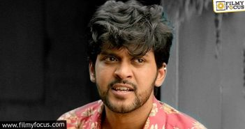 Jathi Ratnalu Remake Naveen Polishetty Gets A Rejection By This Filmmaker