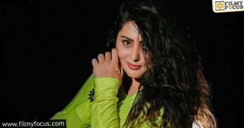 Namitha To Start Her Own Ott!