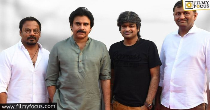 Pspk28 Concept Poster To Be Out On This Special Day