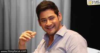 ssmb28 formal launch in this month
