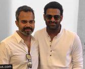 Salaar: Prashant Neel to resume shooting without Prabhas?