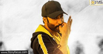 Talk Gopichand's Seetimaarr Is Ready For An Ott Release, But...