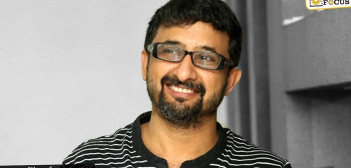 Inside Story: Teja in a big confusion