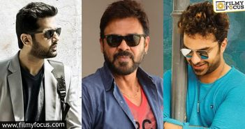 tollywood makers opting for digital release due to financial stress