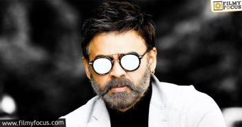 venkatesh to venture into the ott space; exciting deets inside