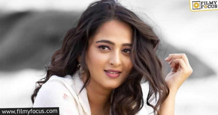 Will Anushka Finally Be Able To Surprise Everyone