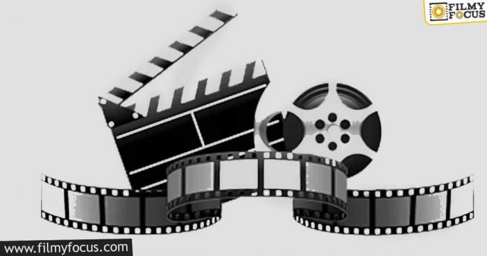 Will A Pay Per View Plan Work For Tollywood