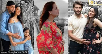 2021 the year of motherhood for these actresses