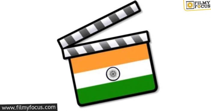 a major boost to indian cinema