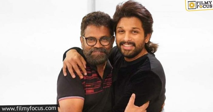 a risky decision by sukumar and bunny