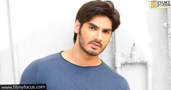 aashiqui 3 senior actor's son to do the lead role