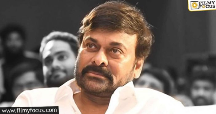 acclaimed actor approached for chiru's next