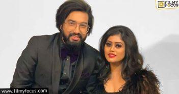 adipurush noted muasic composer duo to score the music