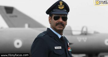 ajay devgn's bhuj's shoot to resume from this date