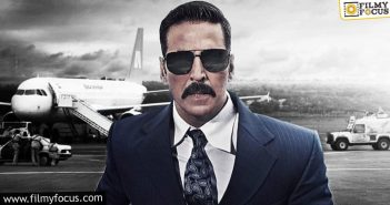 bell bottom akshay kumar unveils the theatrical release date