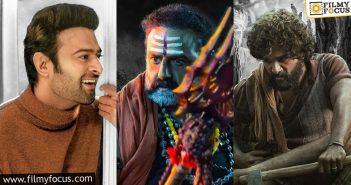 big films make huge on satellite rights