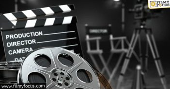 changes taking place as tollywood gets back to business
