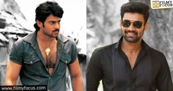 chatrapathi remake a massive risk with a lot to lose