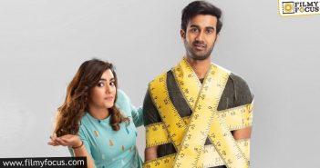 ek mini katha's boost for bold films
