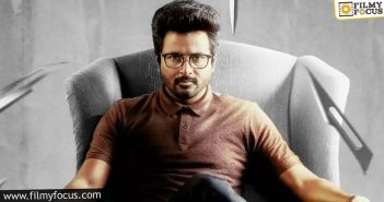exclusive noted digital channel acquires sivakarthikeyan's doctor's streaming rights