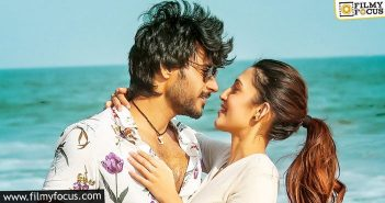 'gully rowdy' gears up for censor formalities